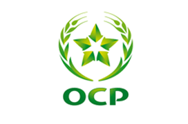 ocp logo-Appels d'offres et marchés publics