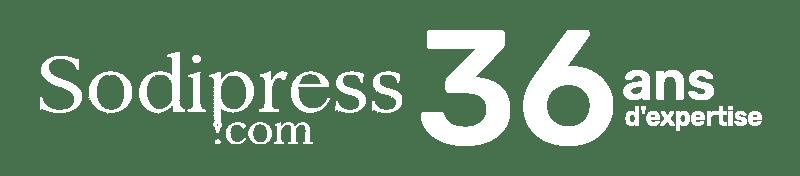 logo header hd-Appels d'offres et marchés publics